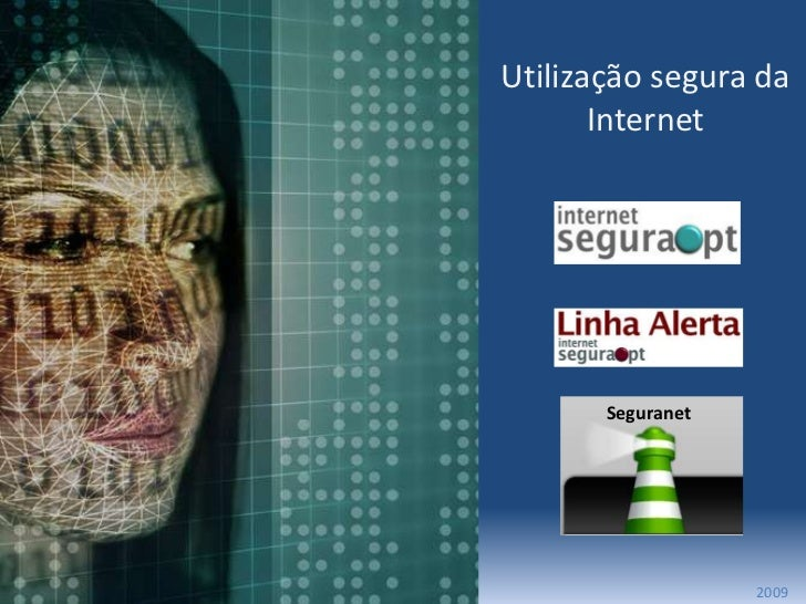 Internet_segura