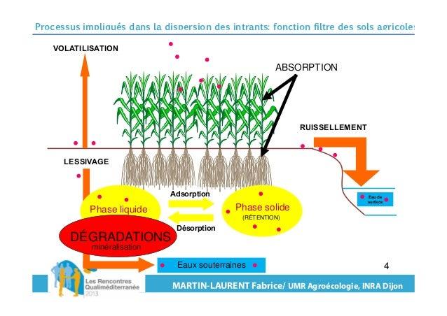 rencontres agricoles Thionville