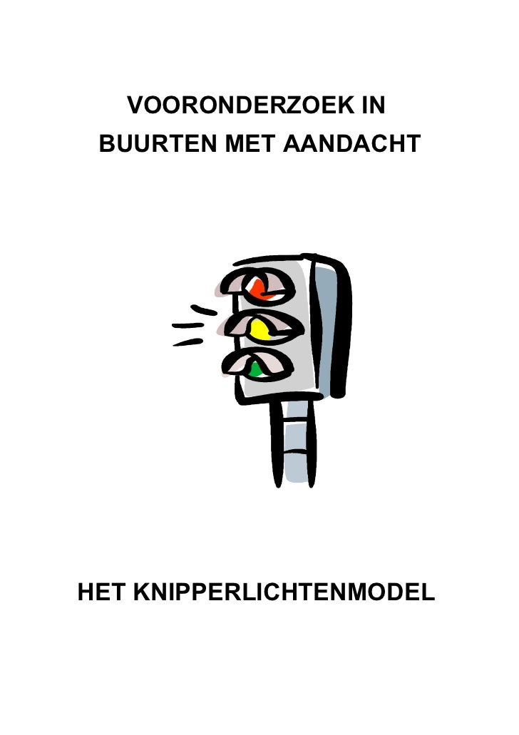 2 b.het knipperlichtenmodel.arktos