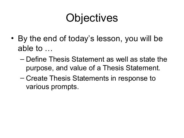 define thesis composition Definition, usage and a list of thesis examples in common speech and of a thesis statements or a narrative thesis as a driving force behind a literary composition.