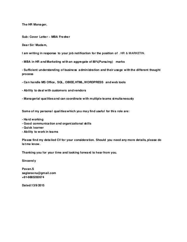Resume Start   Resume Format Download Pdf
