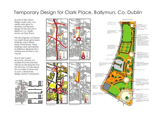 urban design thesis sheets Thesis of urban design professional essay and resume writing services offering expertise in writing cvs, resumes and cover letters customized by the industry and.