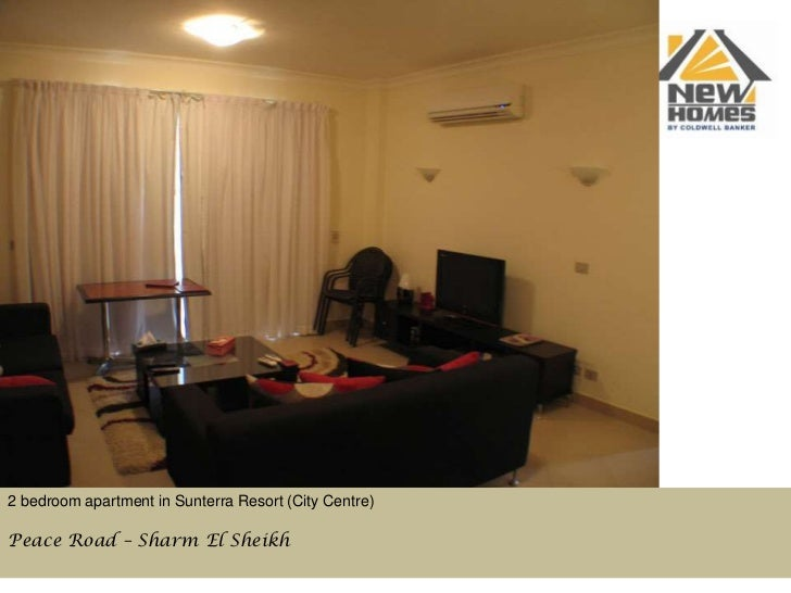 NEW City Centre apartment for Rent