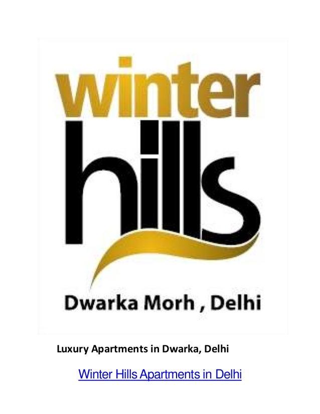 2 bhk 3 bhk 4 bhk apartment delhi dwarka luxury flats under rs 1 crore 2 crores