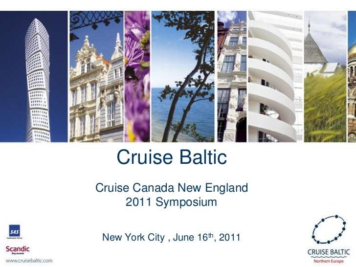 2 bo larsen cb at cruise symposium nyc final