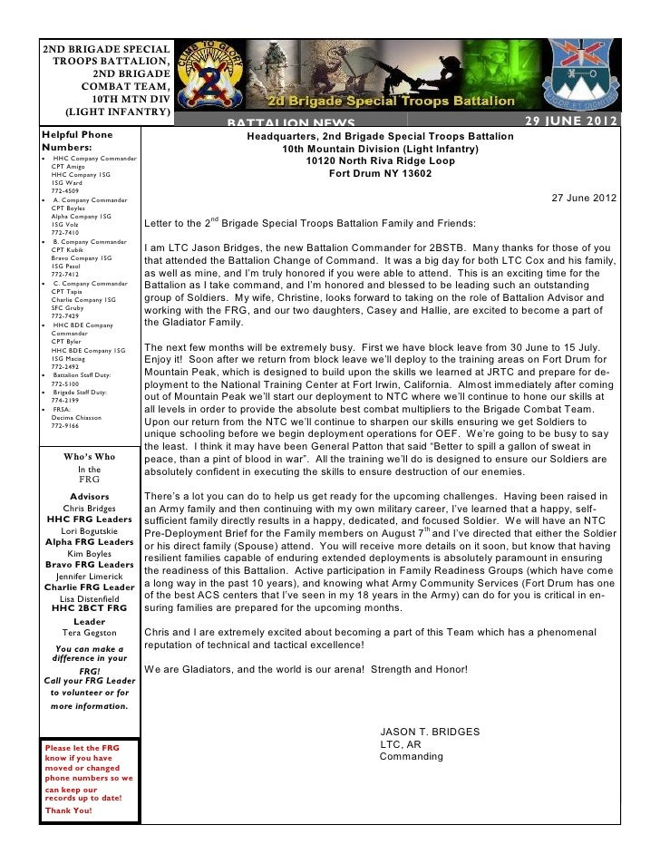 2 bstb newsletter june2012