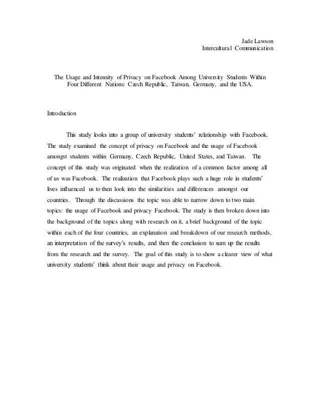 Paying For Assignment Writing  How To Write A Good Thesis Statement For An Essay also Modern Science Essay Intercultural Communication Thesis Political Science Essay