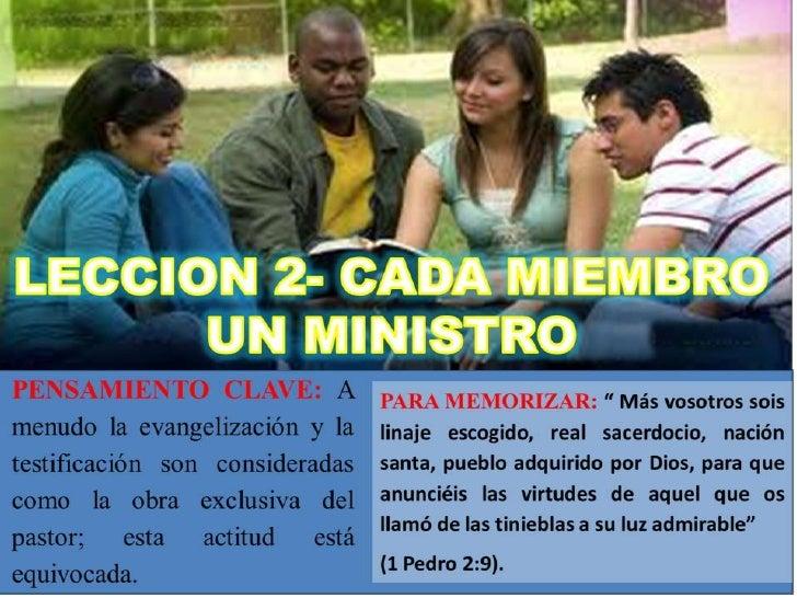 Esta presentación esta enwww.AUTHORSTREAM.comO en www.facebook.com en el muro de Nic Garza        Slideshare no quiso     ...