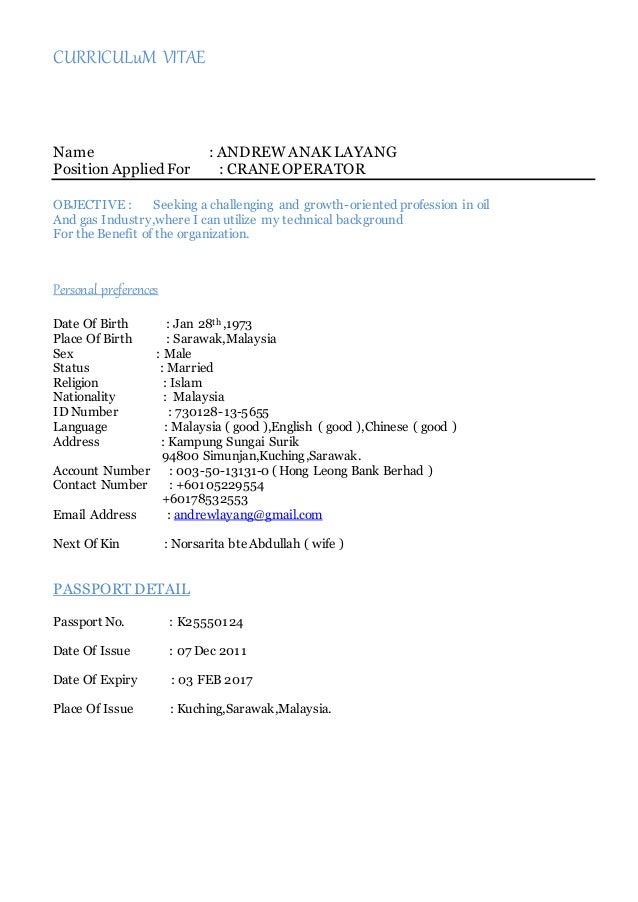 crane resume paper 100 images turnipism adventures in paper