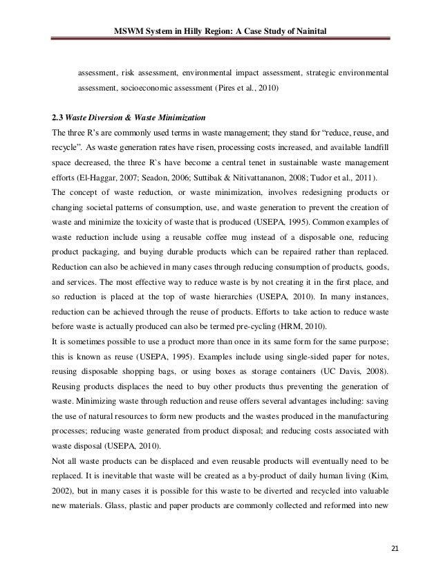 is e custom essay meister legit