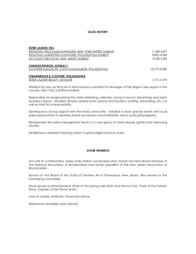 academic advisor resume sample