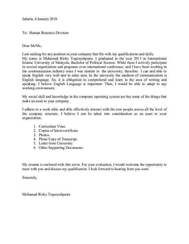 nurse cover letter for job application cfo cover letter example QCwBHehF
