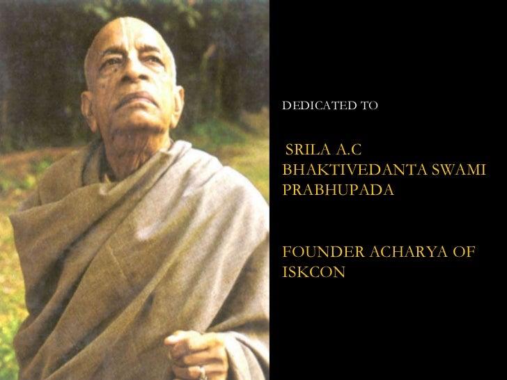 2 ) chanting   - revathi & payal  final one