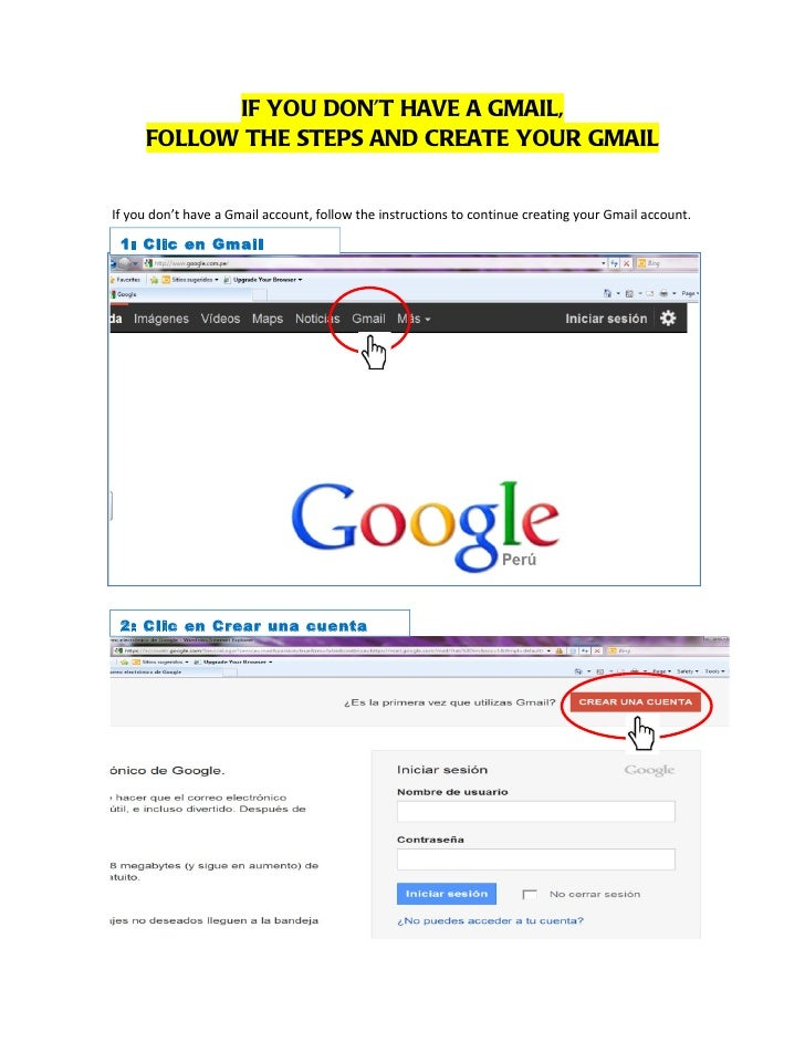 Unlimited Gmail Account Creater Jiffy Creator6 0