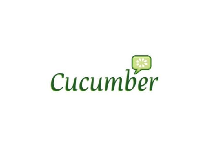 2_cucumber