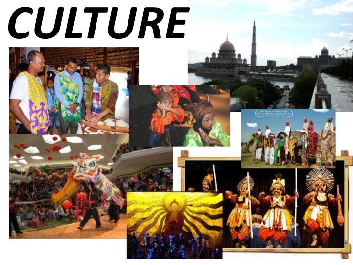 2 culture accoding_to_silibus