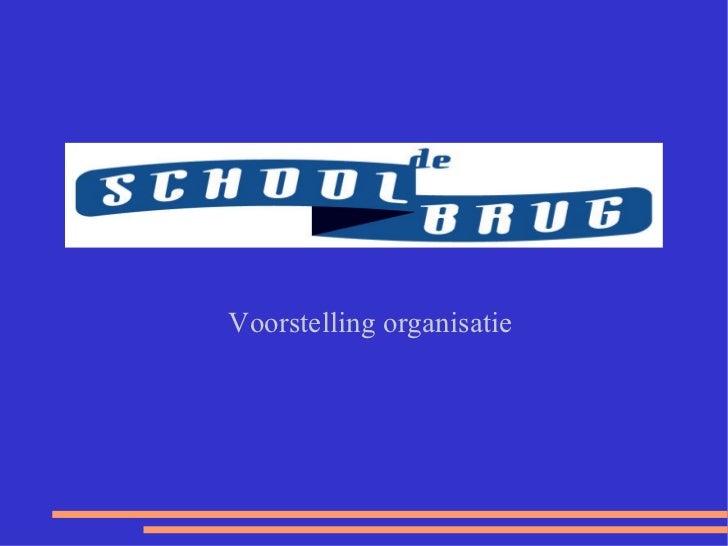 2 d.schoolbrug