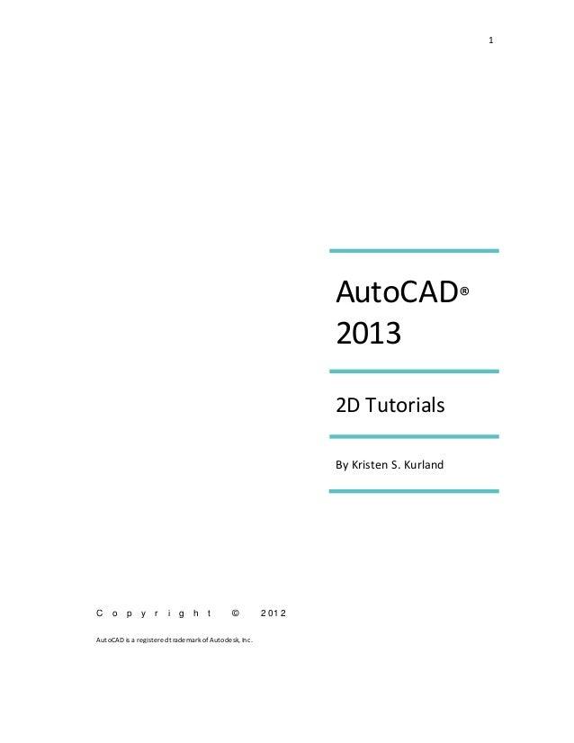 Autocad Training Delhi