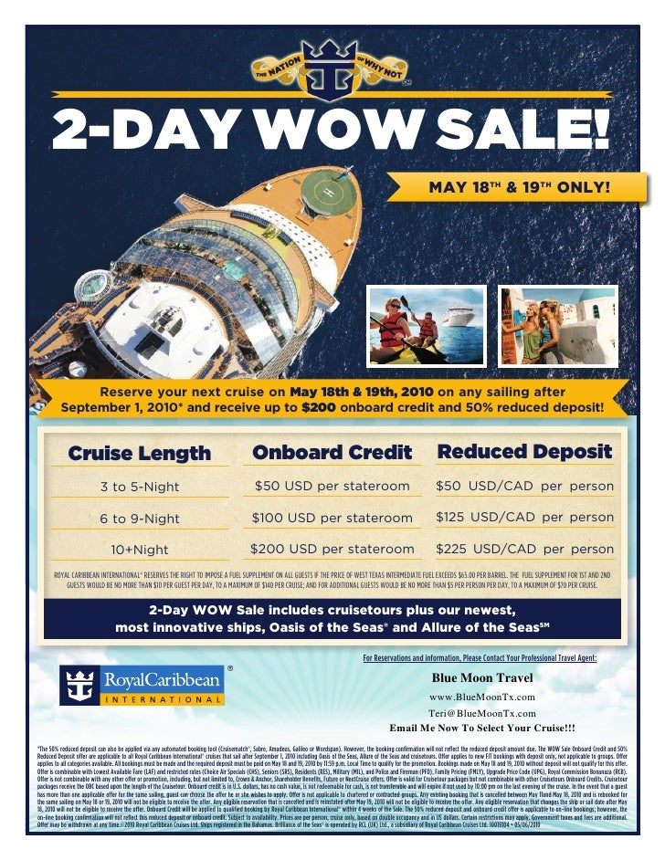 2-DAY WOW SALE!                                                                                                           ...