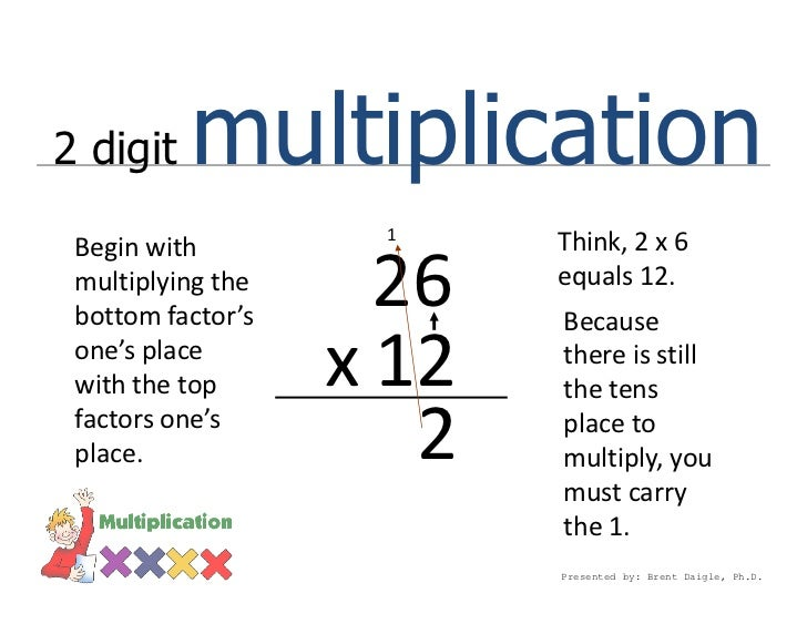 Number Names Worksheets : how do you multiply 3 digit numbers How ...