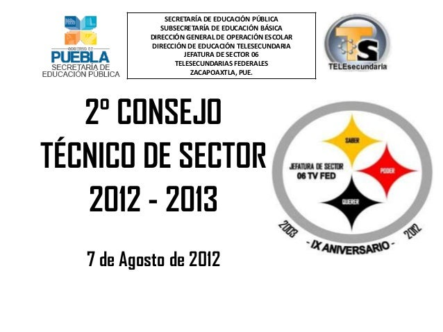2do. c.t. sector 2012_-_2013