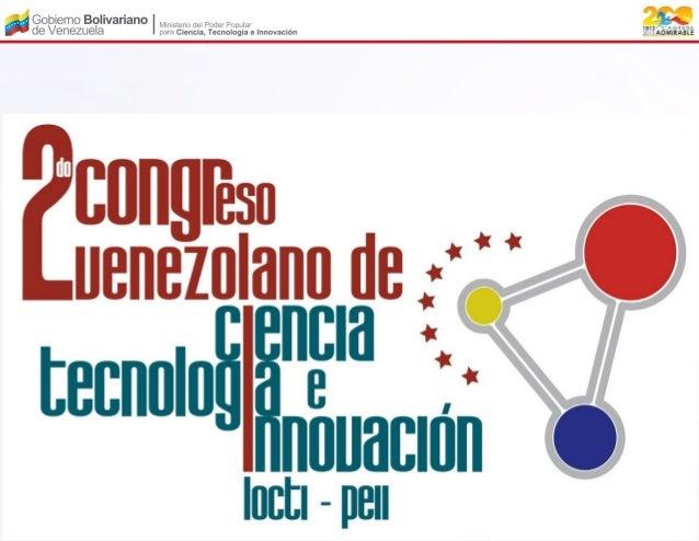 """""""Hugo Chávez"""" y el Desarrollo de las TIC en Venezuela Software Libe para la Construcción del modelo Socialista"""