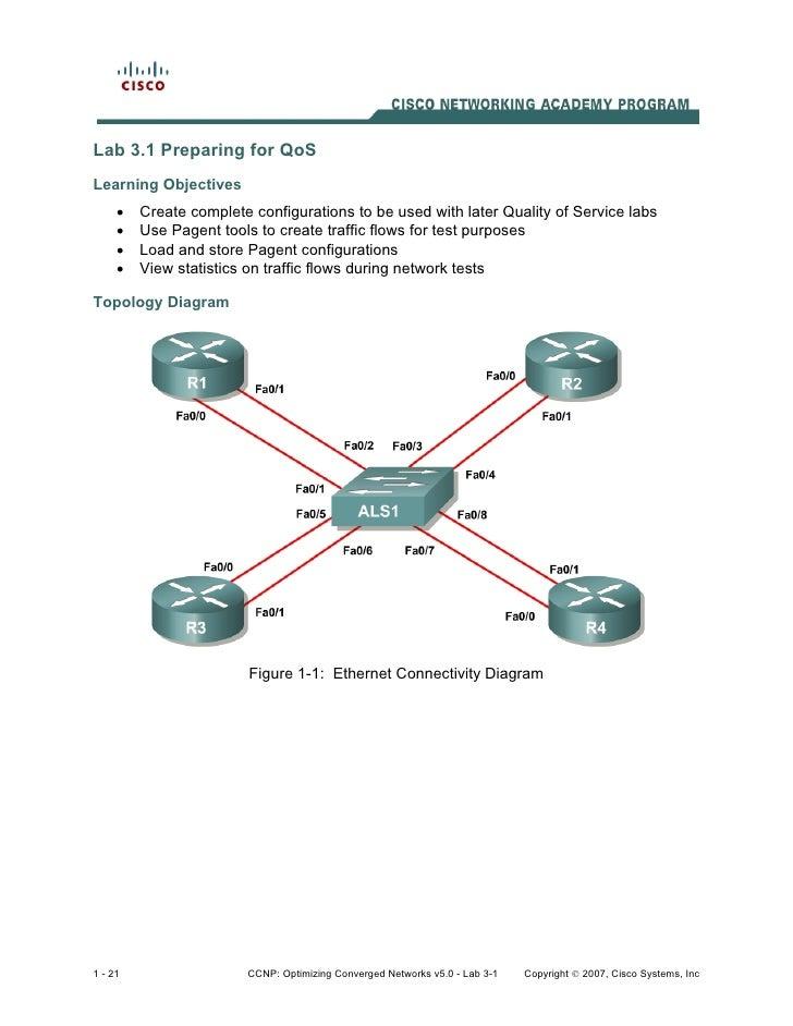 (2) documents e books_cisco_networking_books_training_materials_cnap_-_ont_v5.0_en_ccnp4_v50_pdf_ccnp4_lab_3_1_en
