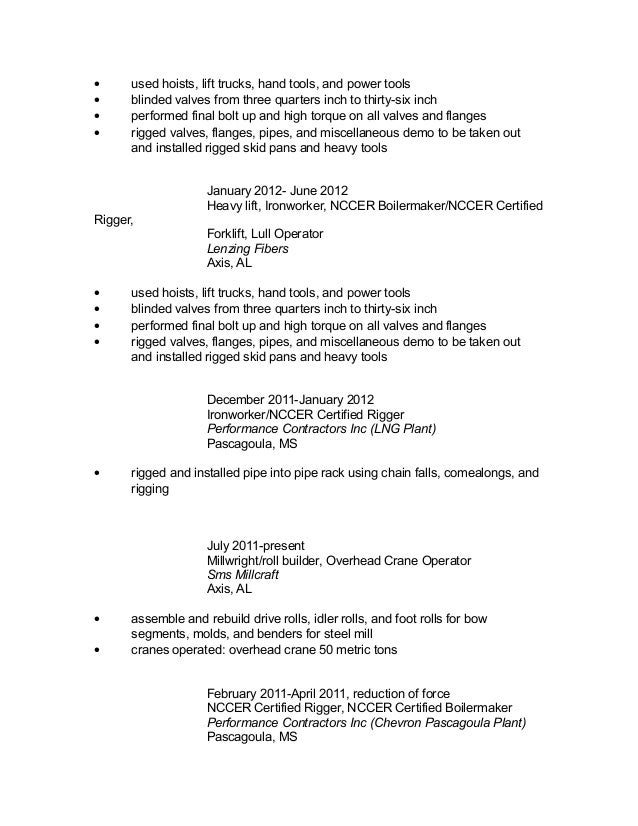 resume tools online tools for creating a killer resume paperblog the lastresumebuilding apps and sites youll ever need easy free resume builder seangarrette