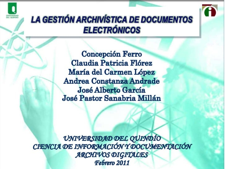 2ejetematico 110219091308-phpapp02