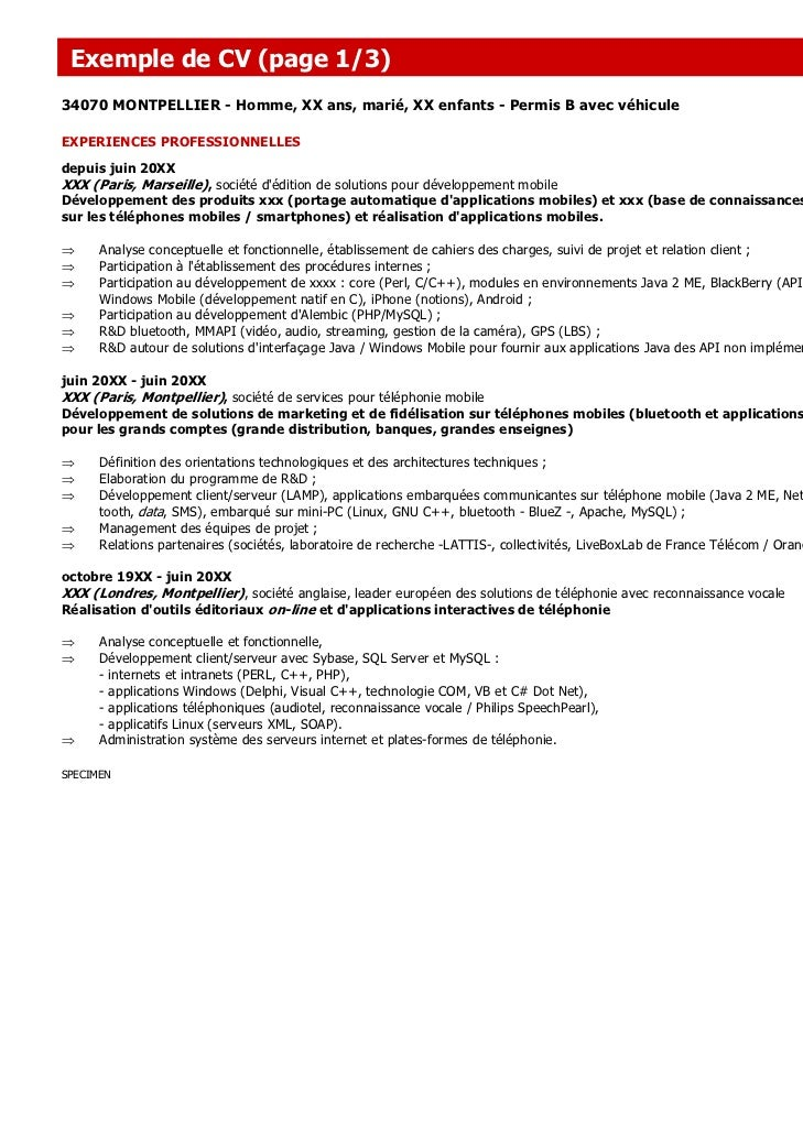 etudes de cas n u00b02   entreprise de service