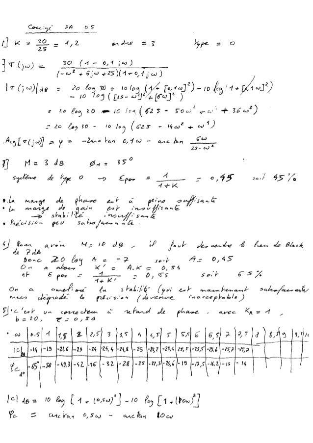 "()u) - rJ l v t A o 5 k _ , t , z e. J4< = 3 hrr = 3 0 ( a - o , 1 j * ) A""tL""(lu)l. ( o 3 3 o , * t o ! c 7 ( t z s ' 7 a..."