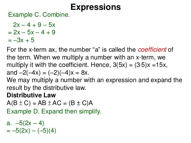 Express x in terms of other variables in the picture. (36a)?