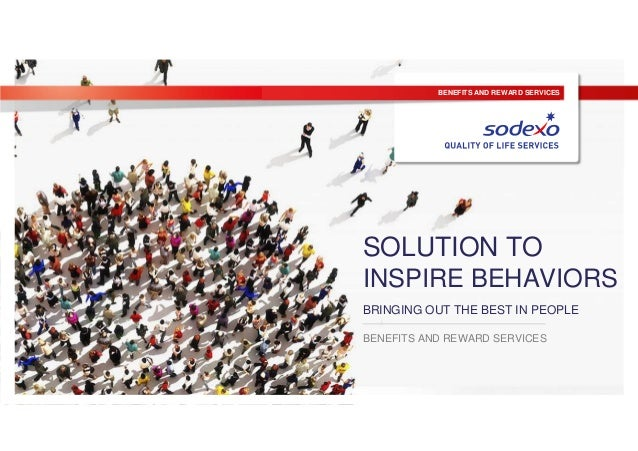 sodexo swot analysis This report features 8 companies, including iss, ocs, cbre, planon, atkins, aramark, compass, sodexo.