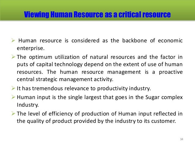business consultant the working enviornment essay Sme operating environment in georgia 79 43 mandate for  executive  summary  developed by kpmg environmental consulting, identified some  other.