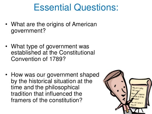 influences on the constitution table r6 The british constitution, law reform and the parliamentary legislative process this topic enables you: • to appreciate the role of parliament as.