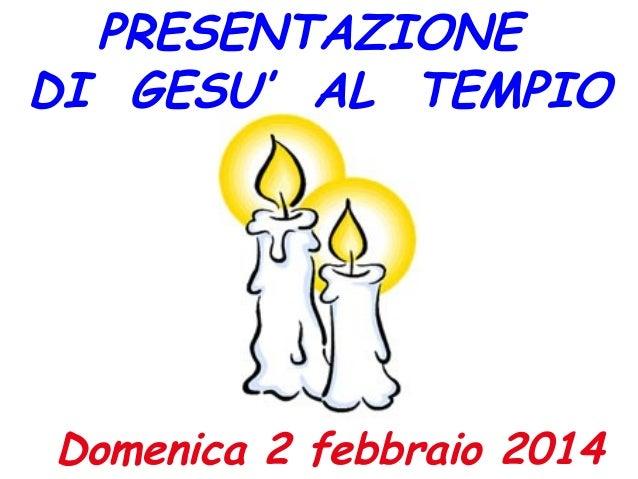 2 febbraio domenica villa d'adige