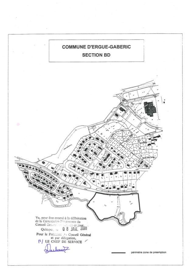 2f ens carte_zone_preemption_departementale-3