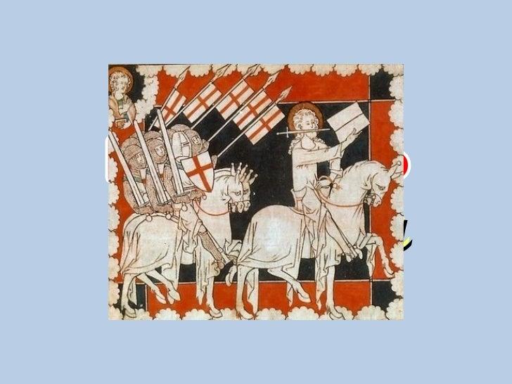 A Idade MédiaEuropéia