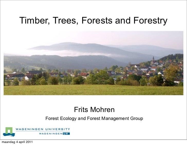 Frits Mohren Powerpoint
