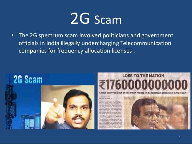 essay on g spectrum corruption index   essay for you    essay on g spectrum corruption index   image