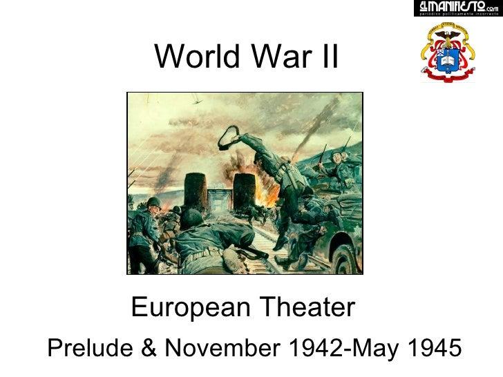 2ª guerra mundial. viñetas