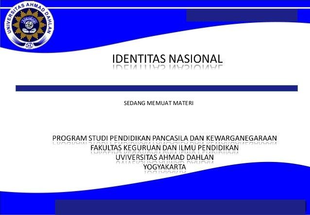SEDANG MEMUAT MATERISK //KD SK KD        MATERI              MATERI             LATIHAN                                  L...