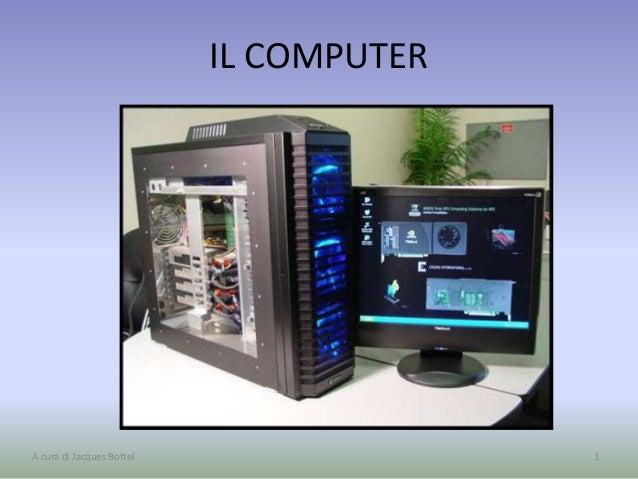 2_il_computer