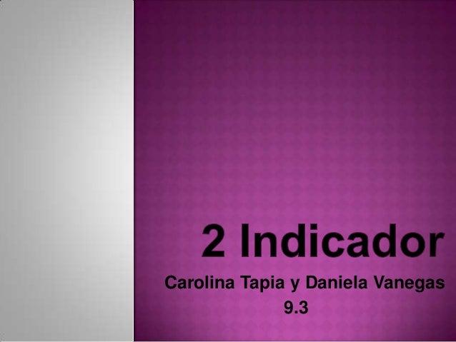 2 indicador completo1 (1)