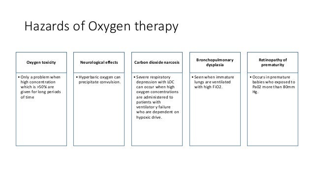 retinopathy of prematurity and oxygen therapy a changing relationship