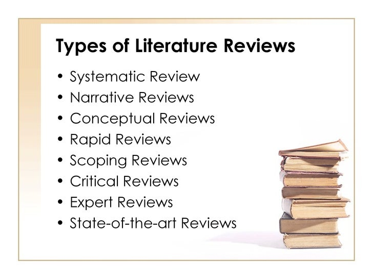 writing narrative literature reviews for peer-reviewed journals secrets of the trade Systematic reviews types of literature review reviews for peer-reviewed journals: secrets of the trade consideration when writing any type of narrative.