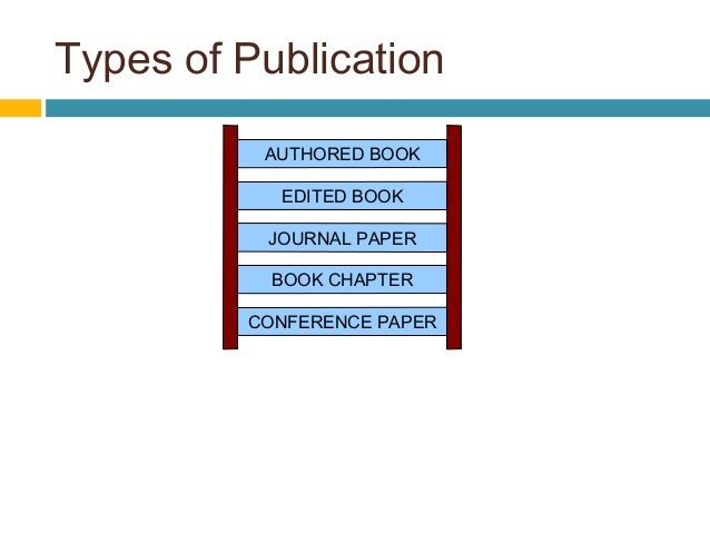 Distance education research paper