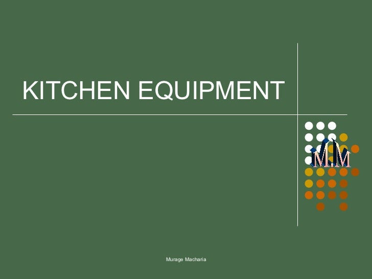 Incredible Different Types of Kitchen Tools and Equipment 728 x 546 · 26 kB · jpeg