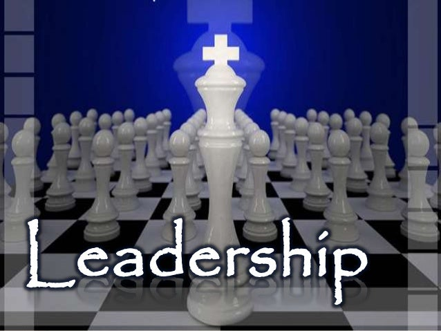 """""""All groups no matter what their size, have leaders, though they may not have a formal position in a group"""". LEADERSHIP"""