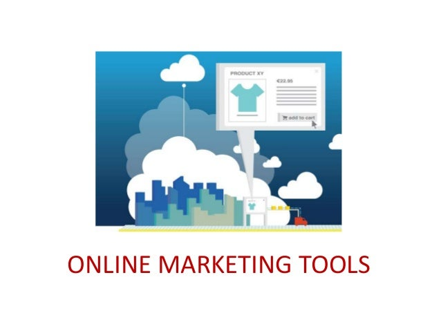 Online Marketing Tools. University Of Iowa Dental College. Best Restaurants In Paris Php Shopping Cart. How Long Does It Take To Get A Doctoral Degree. Contract Leads Construction Uhc Choice Plan. Personal Consolidation Loans. Northwestern Utility Billing Service. Modern Algebra Online Course. Lawn Maintenance Business For Sale